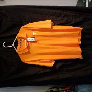 Cutter & Buck polo shirt size xl